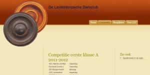 Concrete5 - 2011
