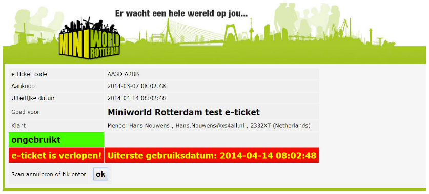 eticket-fail