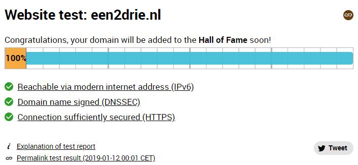 https://en.internet.nl/site/een2drie.nl/440318/